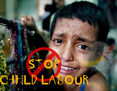 Walmart Corporate Contact >> Mexican Child Slavery: free labor | Walmart India