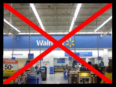 Bharti Walmart India